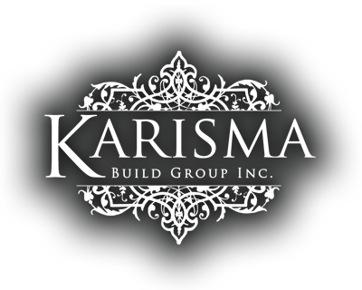 Karisma Build Group Inc.